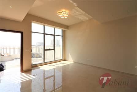 3 Bedroom Villa for Sale in Al Furjan, Dubai - Vacant 3 Bed/High Quality/No Commission