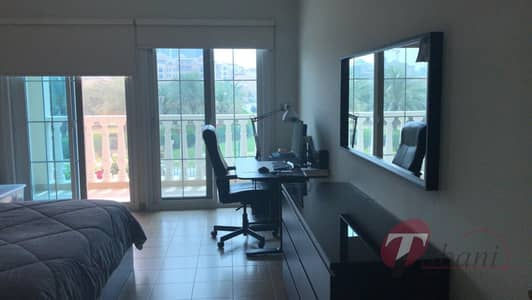 3 Bedroom Townhouse for Sale in Jumeirah Village Circle (JVC), Dubai - Largest Corner Plot Nakheel Townhouse 3 BR Upgrade
