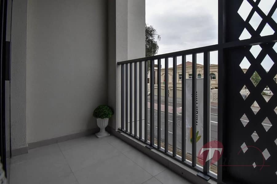 Ready to Move with Amazing Offer| A Place to Live