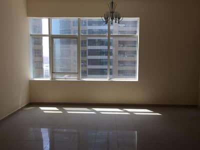 1 Bedroom Flat for Sale in Ajman Downtown, Ajman - 1 BHK IN HORIZON TOWERS