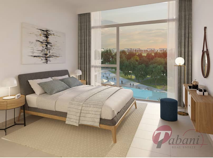 2 Biggest Layout| Post Handover Payment | Ready In 1 Year