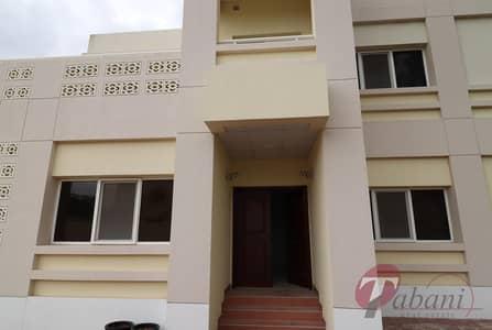 Al warquaa 2 I specious 5 Beds Villa independent