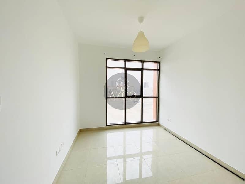 2 bedroom | Brand New | Open Kitchen