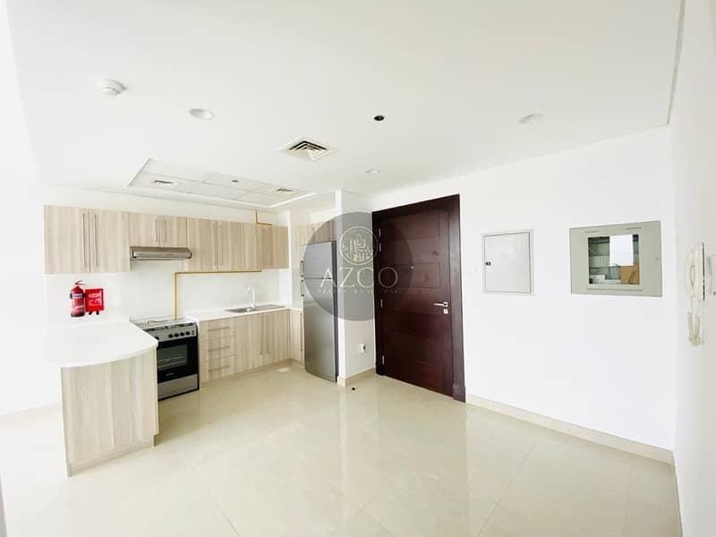 2 2 bedroom | Brand New | Open Kitchen