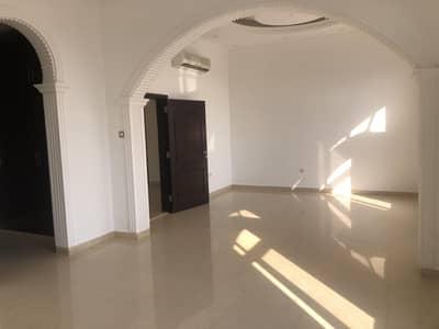 فیلا 3 غرف نوم للايجار في الورقاء، دبي - Brand new 3 BR Villa for for rent in al warqa