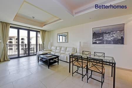 1 Bedroom Flat for Sale in Saadiyat Island, Abu Dhabi - Lowest Priced |St Regis |Saadiyat Island