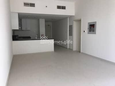 فلیٹ 1 غرفة نوم للبيع في داماك هيلز (أكويا من داماك)، دبي - Peaceful Community | Bright | Spacious