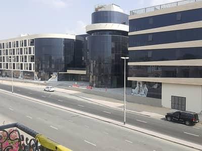 4 Bedroom Villa for Rent in Mirdif, Dubai - G+2 | Parking | Store | Uptown Mirdiff