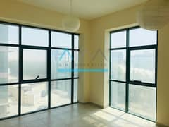 Good deal with great benefits | Studio for 18,500 | A/C FREE