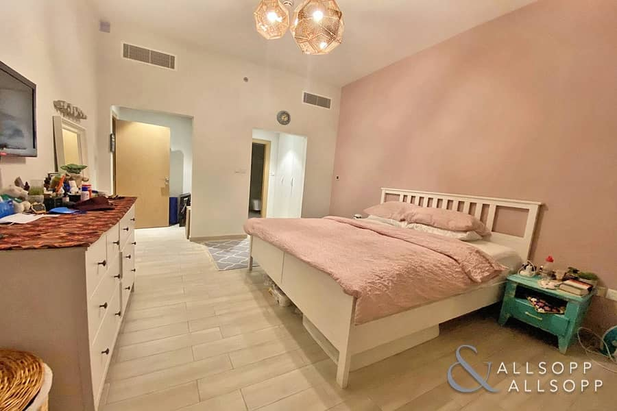 2 Beautiful | One Bed Apartment | Oxford 1