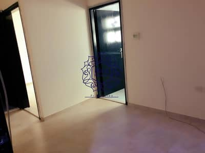 Limited offe  1bhk in just 16k  muwaileh sharjah