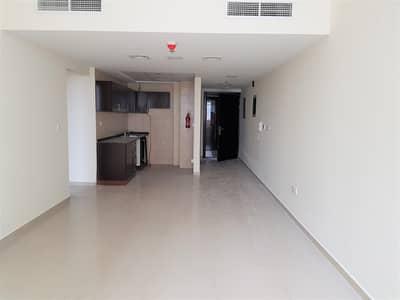 شقة 1 غرفة نوم للبيع في مدينة دبي الرياضية، دبي - Huge 1 BR in Frankfurt Sports Tower
