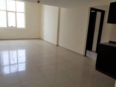 1 Bedroom Apartment for Sale in Dubai Sports City, Dubai - Huge 1 BR in Frankfurt Sports Tower