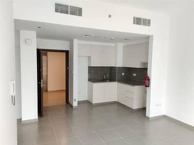 1 Bedroom Apartment for Rent in Town Square, Dubai -  NO CHILLER DEPOSIT