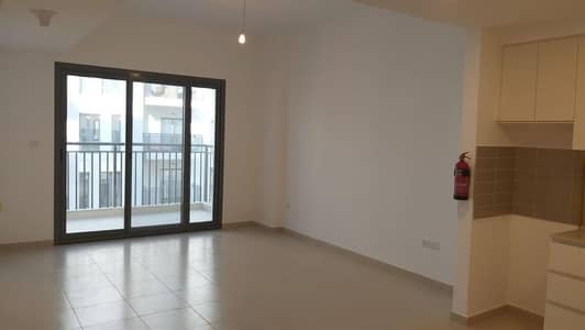 1 Bedroom Apartment for Rent in Town Square, Dubai - Brand New 1 Bed | Ready to Move In | Best Deal On;y 28k