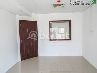 Office for Rent in Barsha Heights (Tecom), Dubai - Near Metro Station | Fitted Offices | Maintenance Free