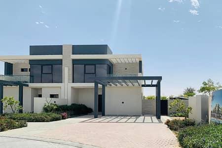 فیلا 3 غرف نوم للبيع في داماك هيلز (أكويا من داماك)، دبي - فیلا في فلل ألا كارت داماك هيلز (أكويا من داماك) 3 غرف 1449000 درهم - 4860424