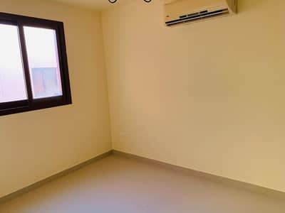 3 Bedroom Townhouse for Rent in Hydra Village, Abu Dhabi - Hot Deal 3 Bedroom for Rent - in Hydra Village