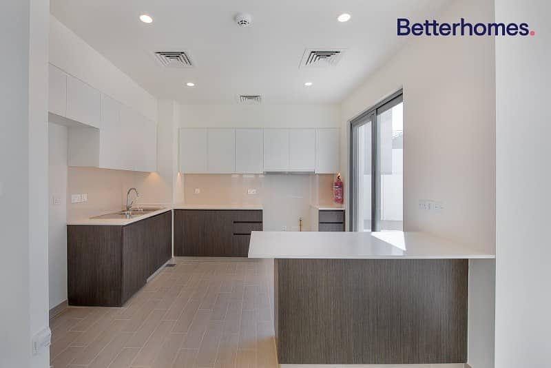 15 Cheapest 5 beds   | Brand New | Opposite to pool