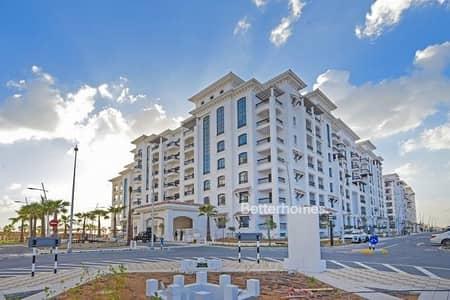 فلیٹ 2 غرفة نوم للبيع في جزيرة ياس، أبوظبي - Beautiful New 2BR Apartment  in Yas Island