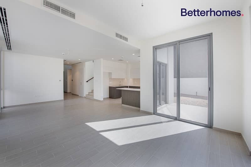 13 Cheapest 5 beds   | Brand New | Opposite to pool