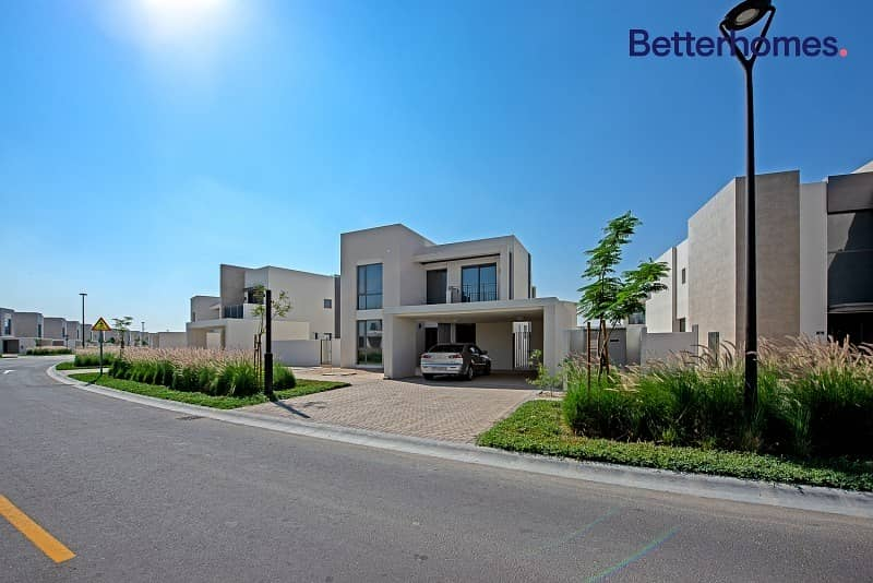Cheapest 5 beds   | Brand New | Opposite to pool