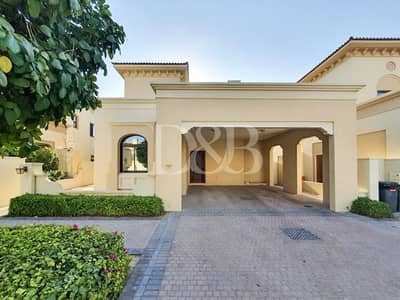 5 Bedroom Villa for Sale in Arabian Ranches 2, Dubai - Sought After Community | Motivated Seller