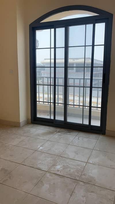 2 Bedroom Villa for Rent in Ajman Uptown, Ajman - 20k AED  2 bhk villa available for sor rent in ajman uptown