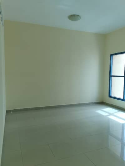 3 Bedroom Apartment for Rent in Ajman Downtown, Ajman - WITH MAID ROOMS / 2 BALCONIES  / 2366 SQ. FT. FOR RENT /