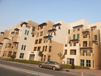 2 Bedroom Apartment for Rent in Al Quoz, Dubai - 2Bed with Flexible payment