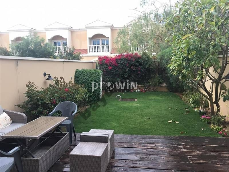 Beautiful - Well maintained 1 Bedroom   Converted 2 Bedroom Duplex Townhouse for Sale !!!