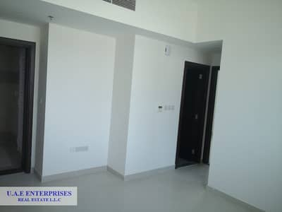 1 Bedroom Flat for Rent in Al Satwa, Dubai - One Month Free l Direct from Owner  l 5% Deposit