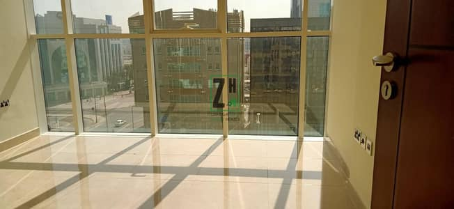 1 Bedroom Apartment for Rent in Al Najda Street, Abu Dhabi - Amazing 1 BHK | Al Najda Street