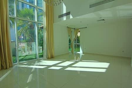 تاون هاوس 3 غرف نوم للبيع في جزيرة الريم، أبوظبي - VIP Community I Townhouse I Largest Garden