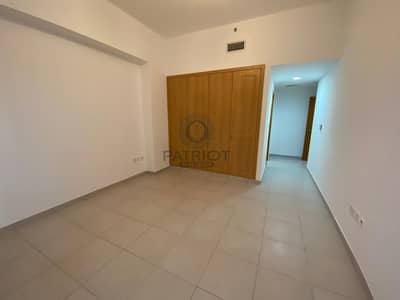 شقة 2 غرفة نوم للايجار في شارع الشيخ زايد، دبي - OFFER OF THE YEAR 2BR | No Commission | 2 Months Free