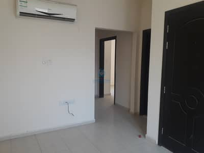Nice 2 Bedroom Hall in Nyadat near Health Centre Saha