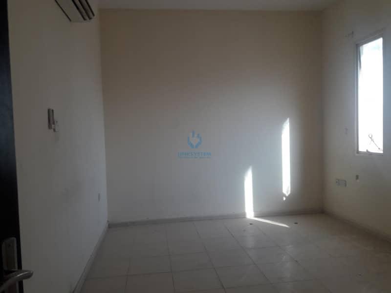 2 Ground Floor 1Bedroom Hall in Nyadat