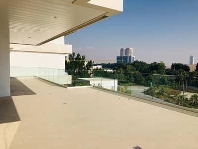 1 Bedroom Flat for Rent in Al Barari, Dubai - Luxury Unit / 1 bedroom / Ashjar - Al Barari