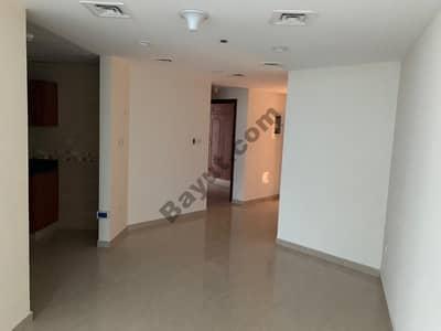 صفقة ساخنة على 2 غرف نوم للبيع في مساكن عجمان كورنيش