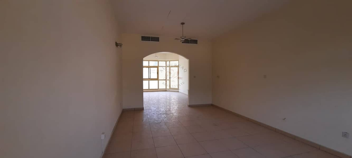 2 HUGE 3BHK VILLA + M+S | WITH A PRIVATE POOL