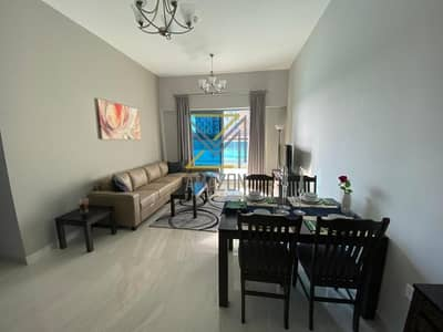 Studio for Sale in Business Bay, Dubai - AMAZING STUDIO-READY-FURNISHED-NO COMMISSION
