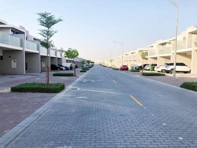 3 Bedroom Townhouse for Rent in Akoya Oxygen, Dubai - Spacious 3 Bedroom Townhouse | Vardon Brand New