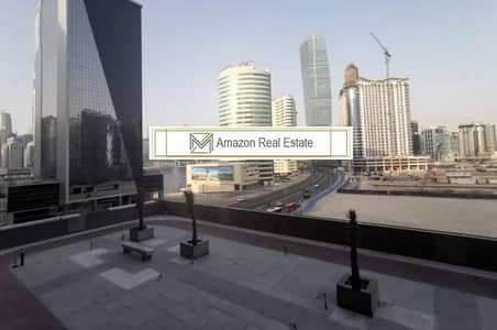 Studio for Sale in Business Bay, Dubai - Ready to Move In! Amazing Apartment View! Lowest PRICE in the Market - Elite Residence
