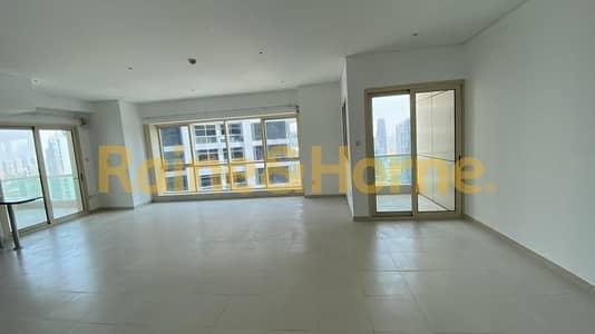 2 Bedroom Apartment for Rent in Dubai Marina, Dubai - Multiple cheques | High Floor | Stunning Apartment