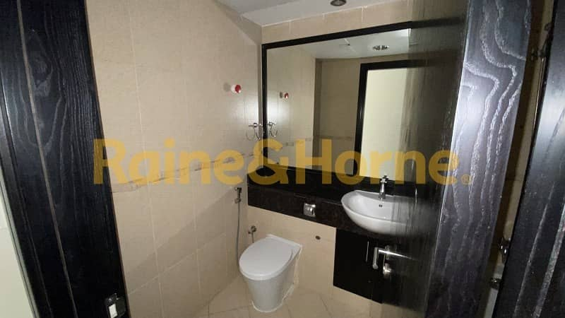 20 Overlooking Jumeirah Heights | 3bed+ maid for rent