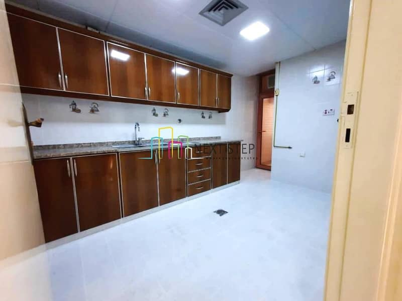 14 Affordable 2 Bedroom Apartment