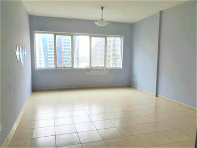1 Bedroom Apartment for Rent in Dubai Sports City, Dubai - Renovated & Spacious