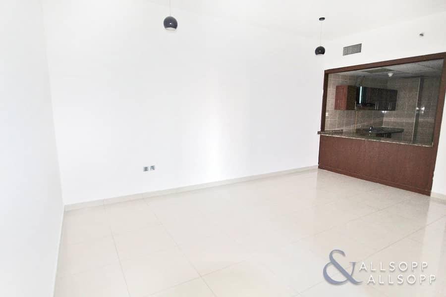2 One Bedroom | Balcony | En-Suite | Vacant