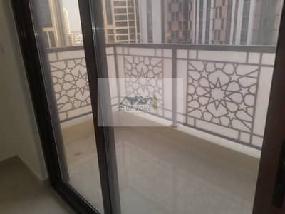 2 Bedroom Flat for Rent in Bur Dubai, Dubai - 15 MONTHS BRAND NEW NO COMMISSION 999 AED FEES 2BHK ALL MASTER BEDROOMS CLOSE KITCHEN POOL 58K