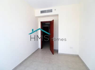 1 Bedroom Flat for Rent in Jumeirah Lake Towers (JLT), Dubai - Studio Converted to 1 BR | Cluster A | Vacant